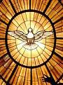 Biskupi w uroczystość Zesłania Ducha Świętego: Duch Święty przemienia serca