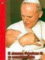 Z Janem Pawłem II w oczekiwaniu Bożego Narodzenia