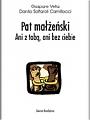 Pat małżeński