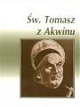 Rekolekcje ze... Św. Tomasz z Akwinu