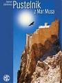 Pustelnik z Mar Musa