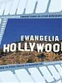 Ewangelia w Hollywood